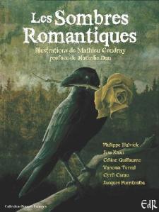 sombres-romantiques